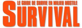Survival-mag