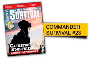 bouton commander survival #23