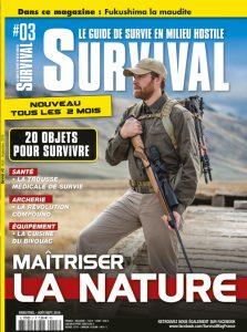 Survival #3