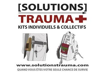 Solutions trauma 350X250